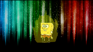 Spongebob Squarepants S Episode8.5(NEW).mp4 snapshot 01.19 -2018.01.19 07.07.57-