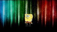 Spongebob Squarepants S Episode8.5(NEW).mp4 snapshot 01.19 -2018.01.19 07.07.51-
