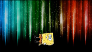 Spongebob Squarepants S Episode8(NEW).mp4 snapshot 04.45 -2018.01.18 06.38.36-