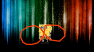 Spongebob Squarepants S Episode7.mp4 snapshot 02.51 -2018.01.18 06.28.41-