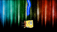 Spongebob Squarepants S Episode8(NEW).mp4 snapshot 04.45 -2018.01.18 06.39.35-