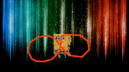 Spongebob Squarepants S Episode7.mp4 snapshot 02.52 -2018.01.18 06.28.49-
