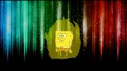 Spongebob Squarepants S Episode8.5(NEW).mp4 snapshot 01.20 -2018.01.19 07.08.08-