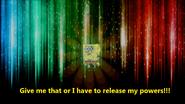 Spongebob Squarepants S Episode10.mp4 snapshot 04.48 -2018.01.19 07.18.59-