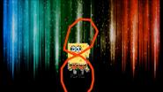 Spongebob Squarepants S Episode7.mp4 snapshot 02.51 -2018.01.18 06.28.19-