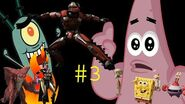 Spongebob Squarepants S Episode3