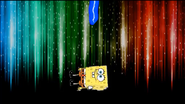 Spongebob Squarepants S Episode8(NEW).mp4 snapshot 04.45 -2018.01.18 06.39.13-