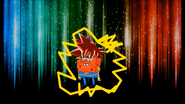 Spongebob Squarepants S Episode7.mp4 snapshot 02.53 -2018.01.18 06.29.22-