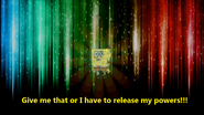 Spongebob Squarepants S Episode10.mp4 snapshot 04.47 -2018.01.19 07.18.50-