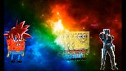 SpongeBob Dash