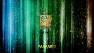 Spongebob Squarepants S Episode6.mp4 snapshot 03.16 -2018.01.18 06.06.16-