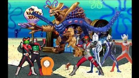 Ultra_Fight_Squidward_Episode11