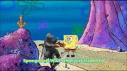 Spongebob Squarepants S Episode6(NEW)