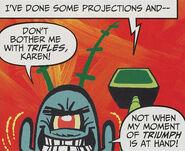 Comics-3-Karen-projections