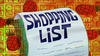 Shopping List title card.png