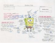 SpongeBoy-Ahoy-color-key-full-size