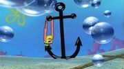 Spongebob Atlantis Squarepantis Interstitials