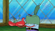The Krusty Bucket 065