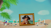 The SpongeBob Movie Sponge Out of Water 827