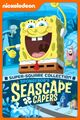 The seacape capers Itunes cover.jpg