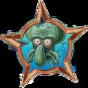 Badge-5461-0