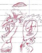 Draw22