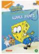 Ripped Pants (DVD)