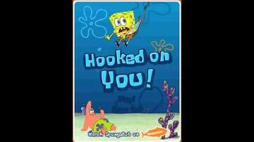 SpongeBob_SquarePants_Hooked_on_You!_-_Full_Game