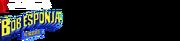 074038D2-B178-4FC4-9CA4-80AF3502BBFA