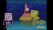 2020-10-26 1600pm spongebob squarepants