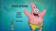 S12 Audio
