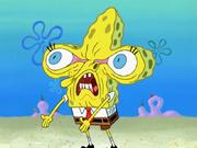 SpongeBobFaceFreeze2.png
