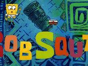 SpongeBob SquarePants Theme Song (1999) 29