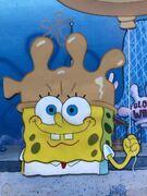 Spongebob-squarepants-original 1 c14129b5ca7f439e6638a5789273ffc9