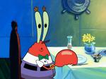 The Krusty Sponge 158