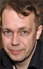 Александр Воронов.png