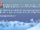 Avalanche at Plankton's Peak!/gallery