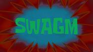 User:SwagM