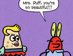 Comics-18-Mr-Krabs-loves-Mrs-Puff