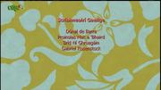 Creditos de doblaje Bob Esponja IE (3)