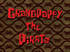 Grandpappy the Pirate title card.png