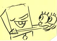 How Clean Storyboard 3