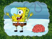 Snowball Effect 123