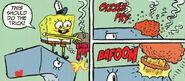 Comics-17-Pearl-gets-some-help