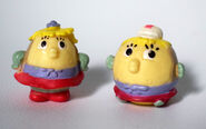 Spongebob-Mrs-Puff-toy-figure-set