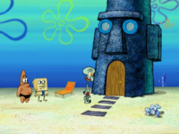 Squidward Tentacles in Sun Bleached-16.png