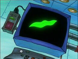 Plankton! 160.jpg