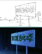 RB storyboard 3