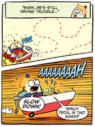 Comics-19-Mrs-Puff-says-slow-down