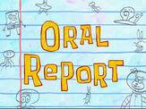Oral report.jpg
